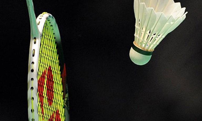 _Badmintonklein