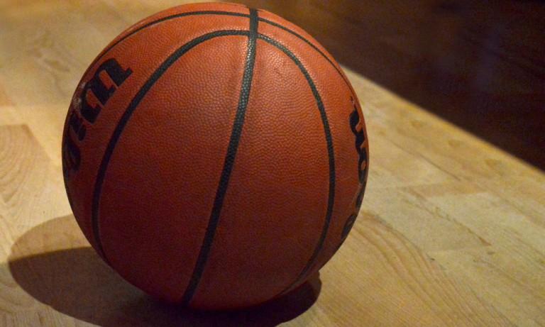 _Basketballklein