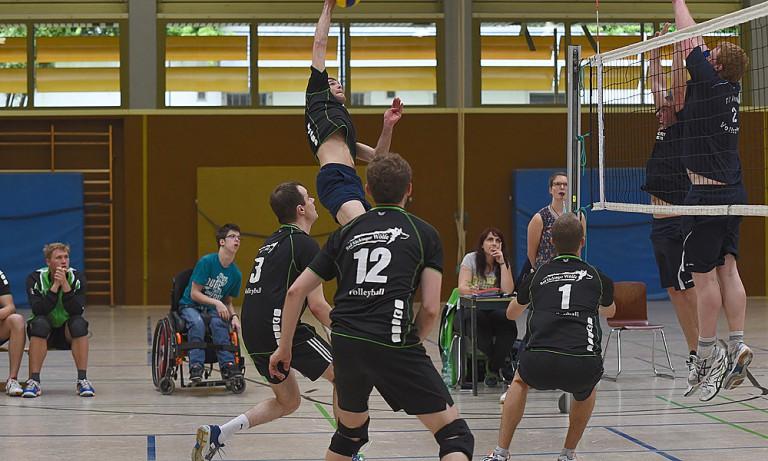 _Volleyklein